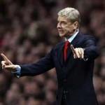 Bóng đá - Arsenal quyết giữ Wenger bằng HĐ khủng