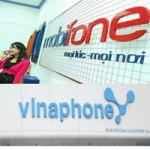 """Tin tức công nghệ - Mobifone và Vinaphone sẽ không còn là """"anh em"""""""
