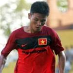 Bóng đá - Phút trải lòng của tuyển thủ U23 mồ côi