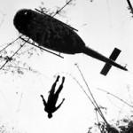 Tin tức trong ngày - Công bố 300 bức ảnh thật nhất về chiến tranh VN