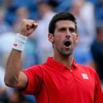 Thể thao - Djokovic - Verdasco: Cục diện xoay vần (V2 China Open)