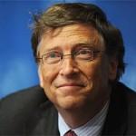 Tài chính - Bất động sản - Bill Gates bị ép buộc rời khỏi Microsoft