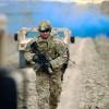 CP Mỹ đóng cửa: Quân đội yếu đi từng ngày