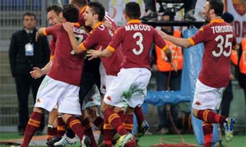 Serie A trước V7: Tâm điểm Juventus Arena - 2
