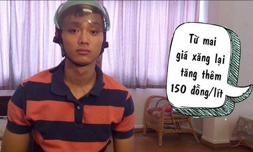 Sốt với những bản chế nhạc Việt - 3