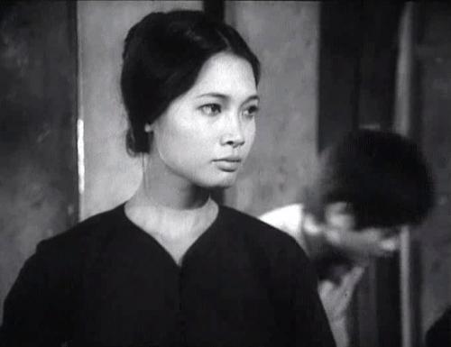 6 bộ phim Việt gây tiếng vang trên Thế giới - 2