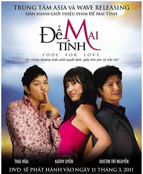 6 bộ phim Việt gây tiếng vang trên Thế giới - 9