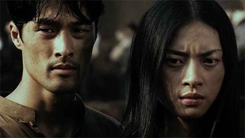 6 bộ phim Việt gây tiếng vang trên Thế giới - 6