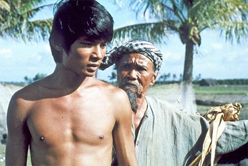 6 bộ phim Việt gây tiếng vang trên Thế giới - 8