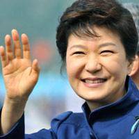"""Triều Tiên """"mắng"""" đích danh Tổng thống HQ"""