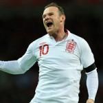 Bóng đá - Rooney vẫn lên tuyển để giải cứu Tam sư
