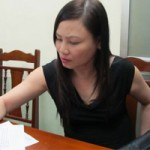 An ninh Xã hội - Mại dâm núp bóng dịch vụ cho thuê thư ký