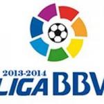 Bóng đá - Trước V8 La Liga: Nỗi buồn chóng qua