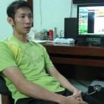 Thể thao - Tiến Minh: Chuyện bây giờ mới kể (Bài cuối)