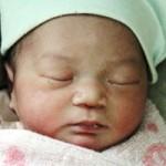 Tin tức trong ngày - Truy tìm thân nhân bé sơ sinh bị chôn sống