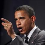 Tin tức trong ngày - CP Mỹ đóng cửa: Cơ hội vàng cho khủng bố
