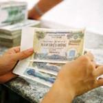 Tài chính - Bất động sản - Chi sai 292 tỷ đồng vốn trái phiếu Chính phủ