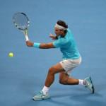 Thể thao - Nadal - Fognini: Bất ngờ nho nhỏ (Tứ kết China Open)