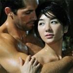 Phim - 14 phim công phá rạp Việt tháng 10