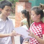 Giáo dục - du học - Thiếu giáo viên chuyên trách hướng nghiệp