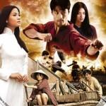 Phim - 6 bộ phim Việt gây tiếng vang trên Thế giới