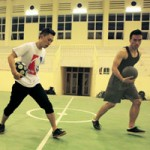 Bóng đá - ATW khổ luyện chờ thử thách ở Hà Nội