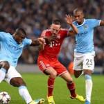 Bóng đá - HOT: Ribery tự tin ở cuộc đua QBV