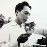Tin tức trong ngày - Cuộc đời Đại tướng Võ Nguyên Giáp qua ảnh