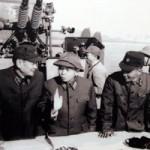 Tin tức trong ngày - Đại tướng Võ Nguyên Giáp và các cuộc chiến
