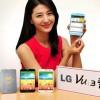 """LG Vu 3 nhiều tính năng """"độc"""" trình làng"""