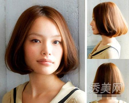 15 kiểu tóc được ưa chuộng nhất năm 2013 - 10