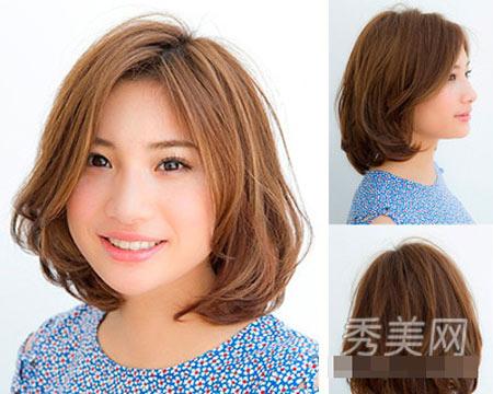 15 kiểu tóc được ưa chuộng nhất năm 2013 - 4