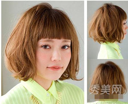 15 kiểu tóc được ưa chuộng nhất năm 2013 - 5