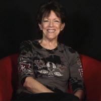 Lộ diện người thu âm giọng nữ cho Siri