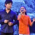 Ngôi sao điện ảnh - Say vì giọng ca ngọt lịm Phương Mỹ Chi