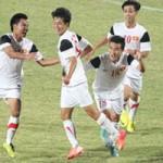 Bóng đá - U19 Việt Nam: Tiếp tục hoàn thiện mình