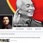 Ca nhạc - MTV - Sao Việt vĩnh biệt Tướng Giáp!
