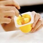 Sức khỏe đời sống - Trẻ không nên lạm dụng váng sữa