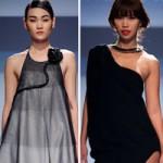 Thời trang - Tín đồ Việt nên mặc gì trong mùa mới?