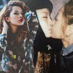 Phim - Hoang mang vì Chi Pu thay đổi