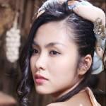 Làm đẹp - 6 sống mũi đẹp nhất showbiz Việt