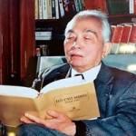 Tin tức trong ngày - Quảng Bình nhớ thương Tướng Giáp