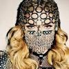 Madonna: Tôi bị cưỡng hiếp năm 19 tuổi