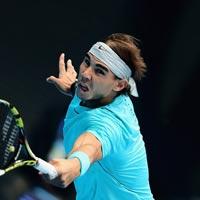 Djokovic - Nadal: Không ai ngờ (CK China Open)