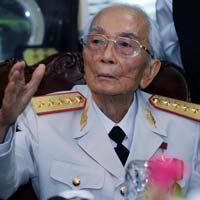 PTT Nguyễn Xuân Phúc làm Trưởng BTC Lễ Quốc tang