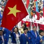 Thể thao - Thể thao VN với Sea Games 2013: Giảm chi phí, giữ nguyên mục tiêu