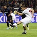 Bóng đá - Inter – Roma: Nhân vật chính Totti