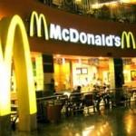 Thị trường - Tiêu dùng - 10 ông trùm đồ ăn nhanh lớn nhất thế giới