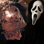 Phim - Hoảng hồn mặt nạ phim kinh dị