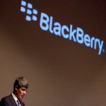 """Công nghệ thông tin - BlackBerry tiếp tục thúc đẩy việc """"bán thân"""""""